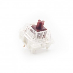 Gateron Switch - Brown