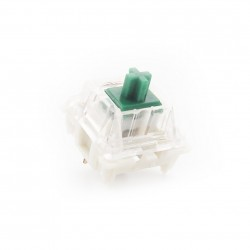 Gateron Switch - Green