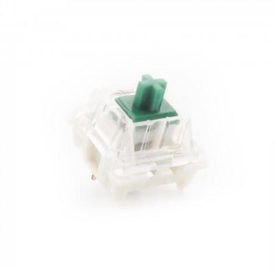 Gateron Switch - Green