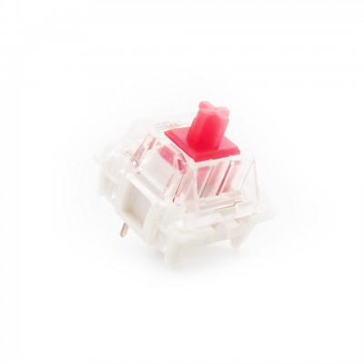 Gateron Switch - Red