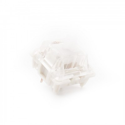 Gateron Switch - White
