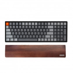 Keychron K4 Wooden Palm Rest