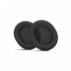 Ear Cushions Steelseries Arctis Leather