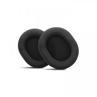 Ear Cushions Steelseries Arctis Airweave Fabric