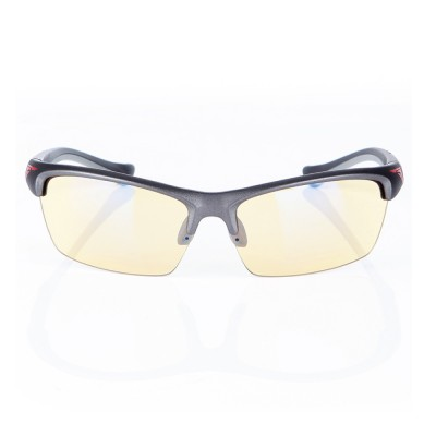 E-Blue Anti Blue Light Gaming Glasses