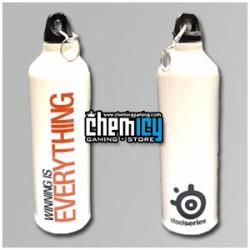 Botol Minum Steelseries