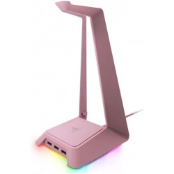 Razer Base Station Chroma Quartz
