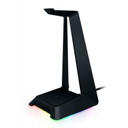 Razer Base Station Chroma