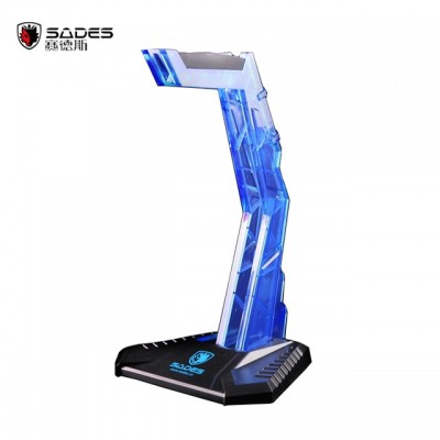 Sades Headphone Cradle