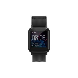 Digital Alliance DA FIT Smart Watch Bracelet