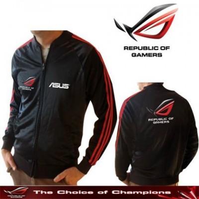 Asus ROG Jacket