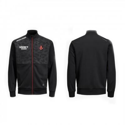 Astralis Jacket 2020