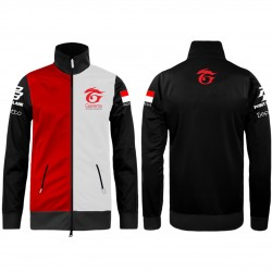 Pointblank ID Jacket