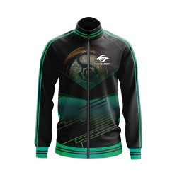 Team Secret TI8 Jacket