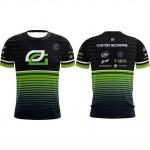 Optical Gaming Jersey