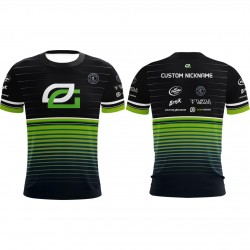 Optical Gaming Jersey
