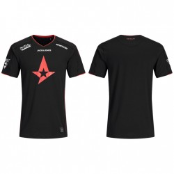 Astralis Jersey 2019