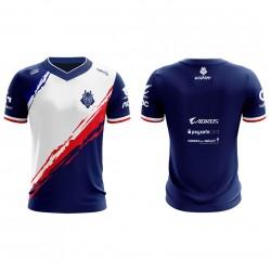 G2 Esports France Jersey