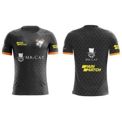 Virtus Pro 2019 Jersey