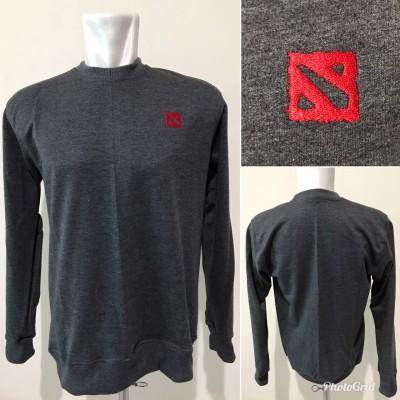 Dota 2 Sweater