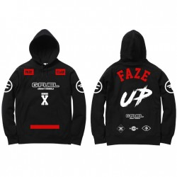 Faze Clan Jumper
