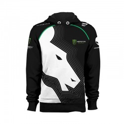 Team Liquid TI8 Jumper