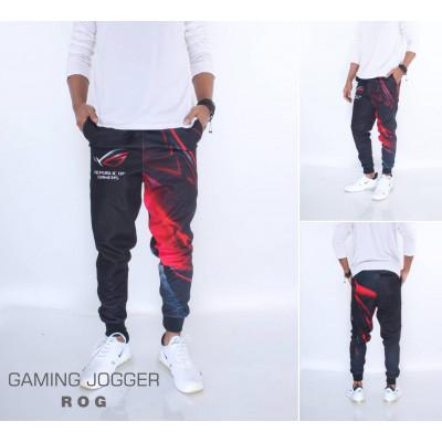 ROG V2 Jogger Pants