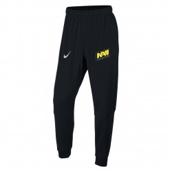 Navi Gaming Pants