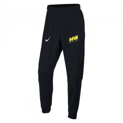 Navi Gaming Pants