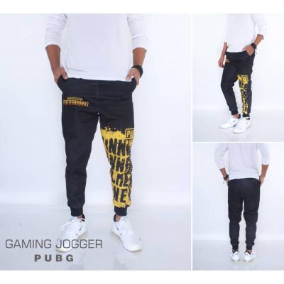 PUBG Jogger Pants