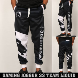 Team Liquid Jogger Pants