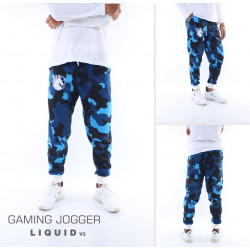 Team Liquid V2 Jogger Pants