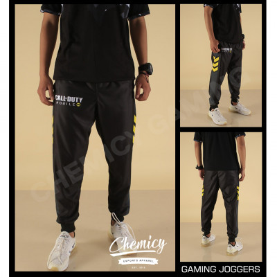 CODM Jogger Pants