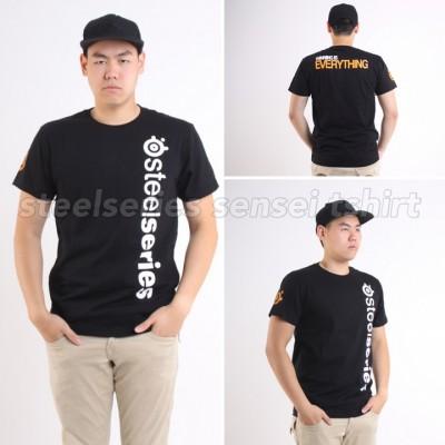 Steelseries Sensei T-Shirt