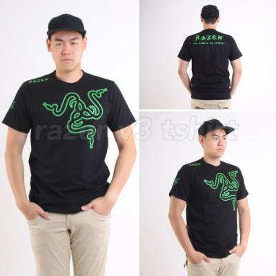Razer V3 T-Shirt
