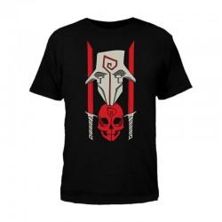 Dota 2 Jugger T-Shirt