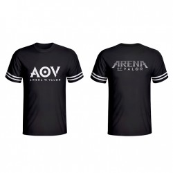 Arena Of Valor T-Shirt