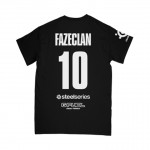 Faze Clan Black T-Shirt