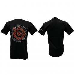 Steelseries Mesh T-Shirt