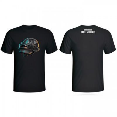 PUBG Born To Loot T-Shirt