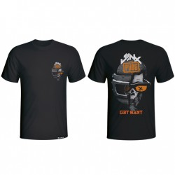 PUBG JINX T-Shirt