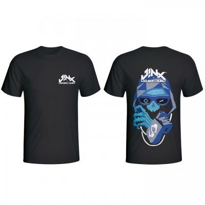 Shroud JINX Collab T-Shirt