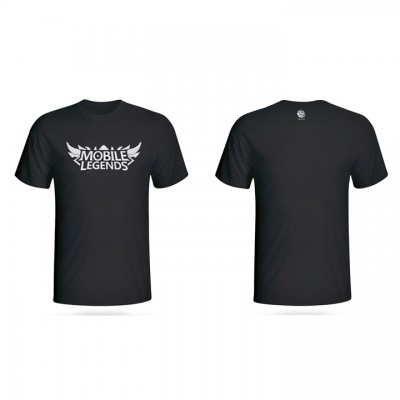 Mobile Legends T-Shirt