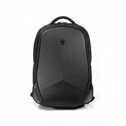 "Alienware Vindicator V2 17.3"" Backpack"