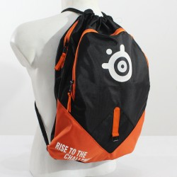 Pull Bag Steelseries