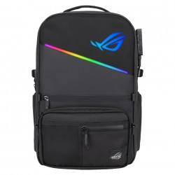 ROG Ranger Backpack RGB