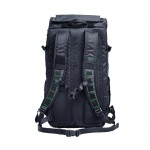 "Razer Tactical Pro 17.3"" Backpack V2"
