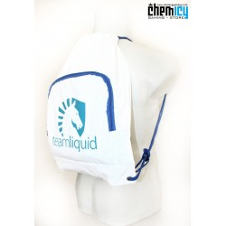 Swag Bag Team Liquid