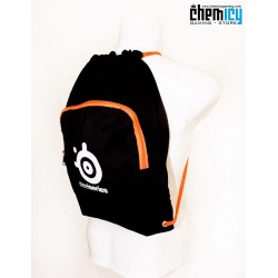 Swag Bag Steelseries