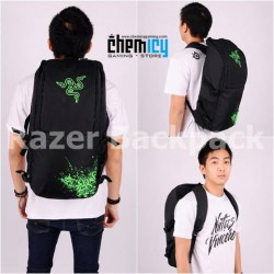 Backpack Elite Razer